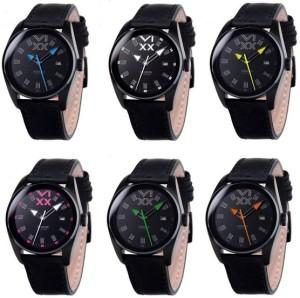 VIXX watch