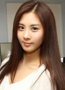 sohyon